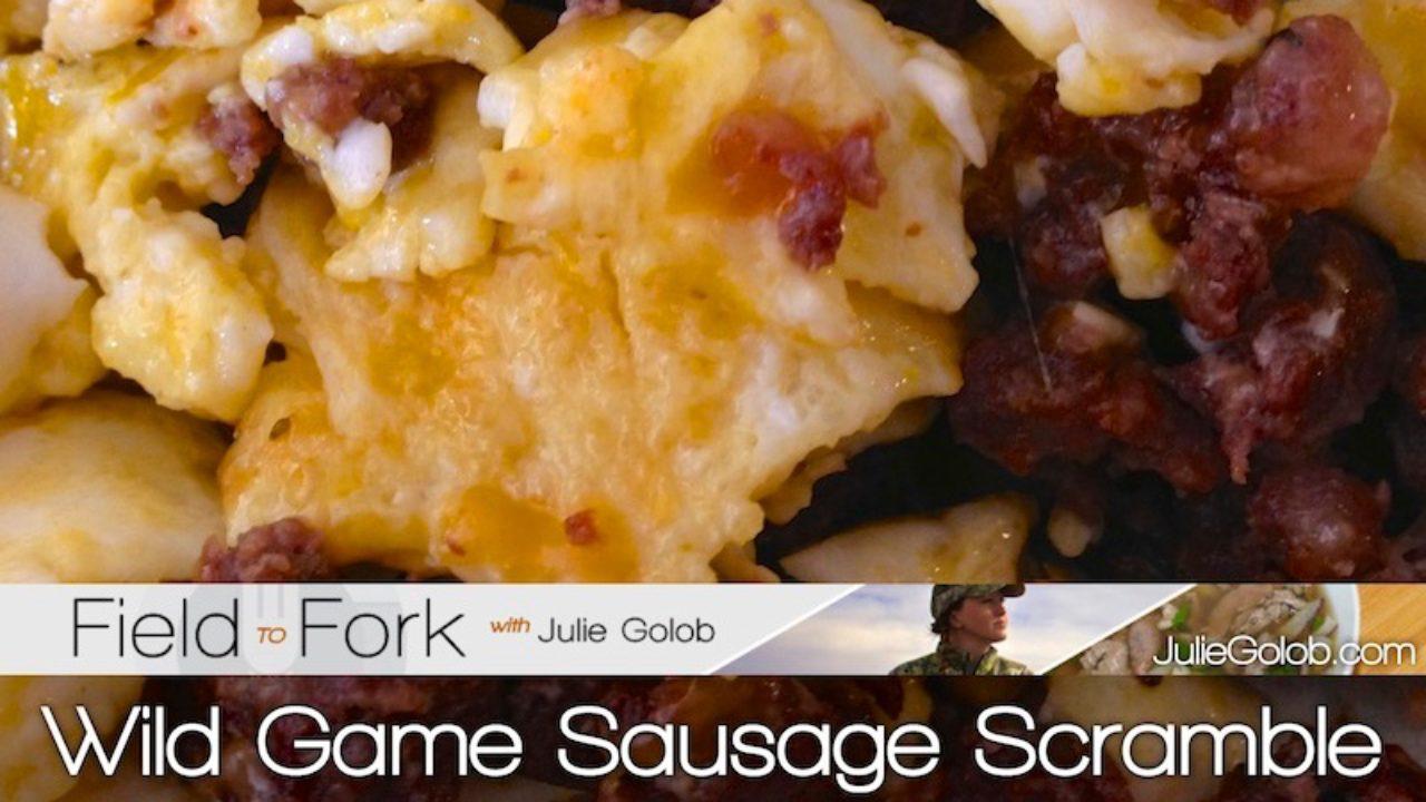 Julie_Golob_Wild_Game_Sausage_Scramble_Field_to_Fork_2