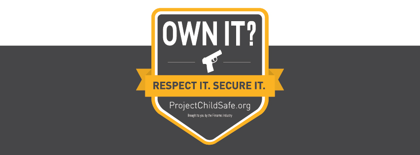ProjectChildSafe