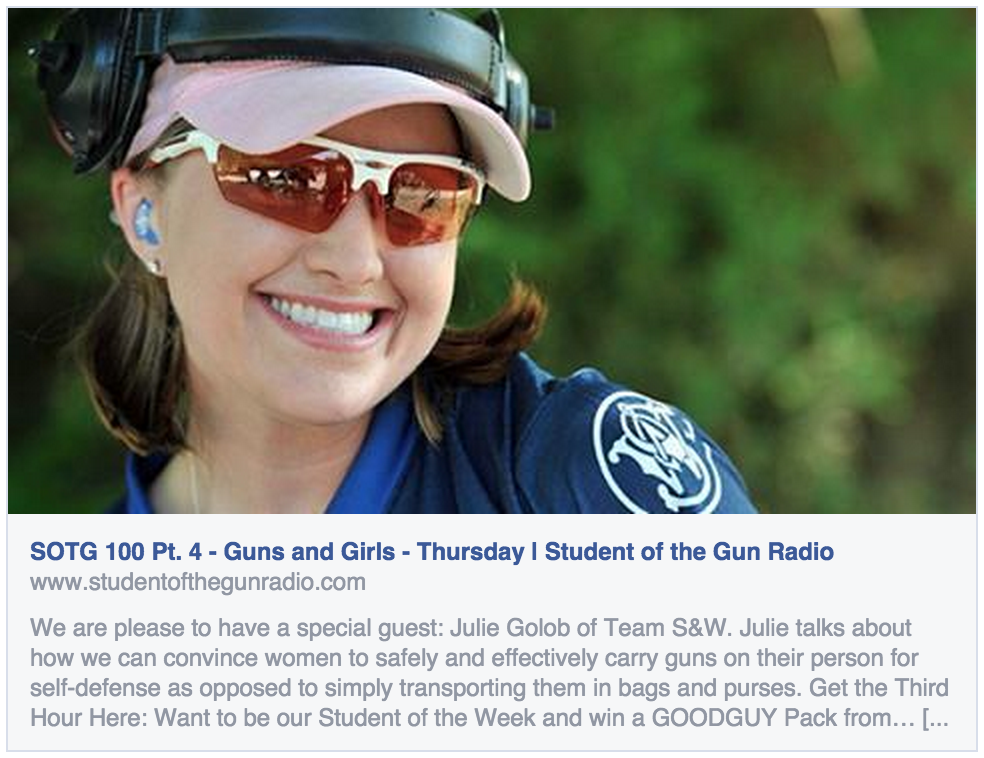Julie_Golob_Student_of_the_Gun_Women_Concealed_Carry