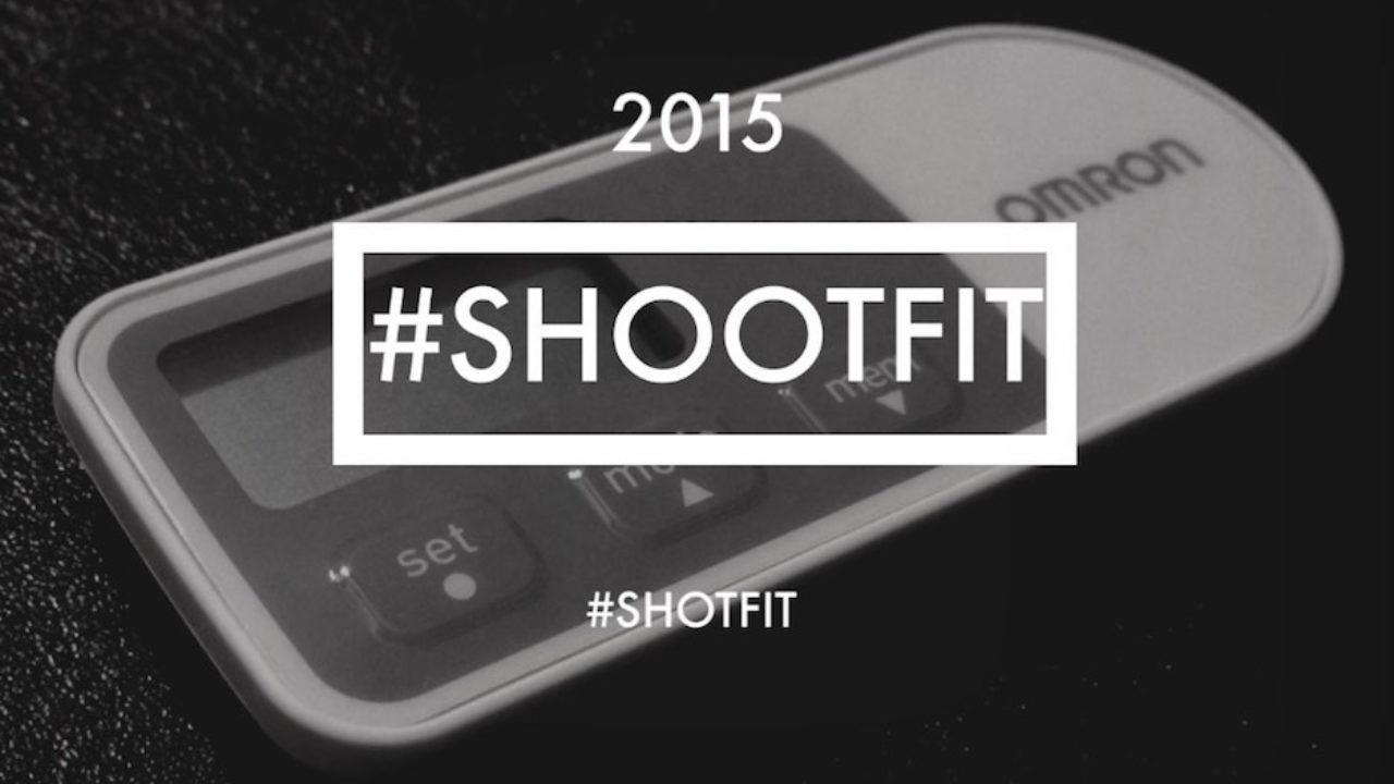 SHOOTFIT_shotfit