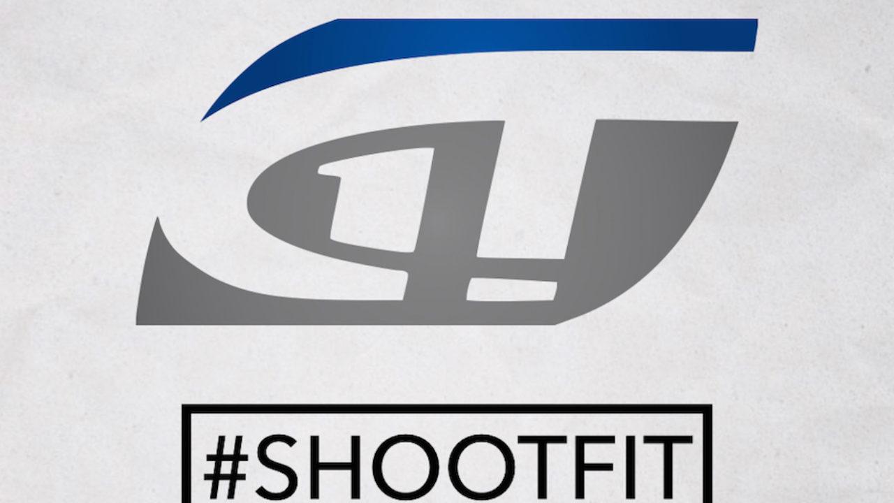 SHOOTfit_gun_talk_radio