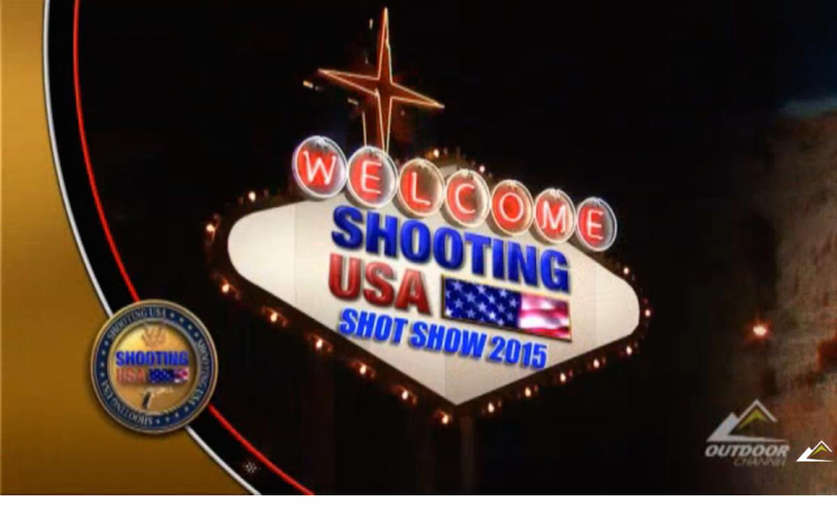 ShootingUSA_2015_SHOT