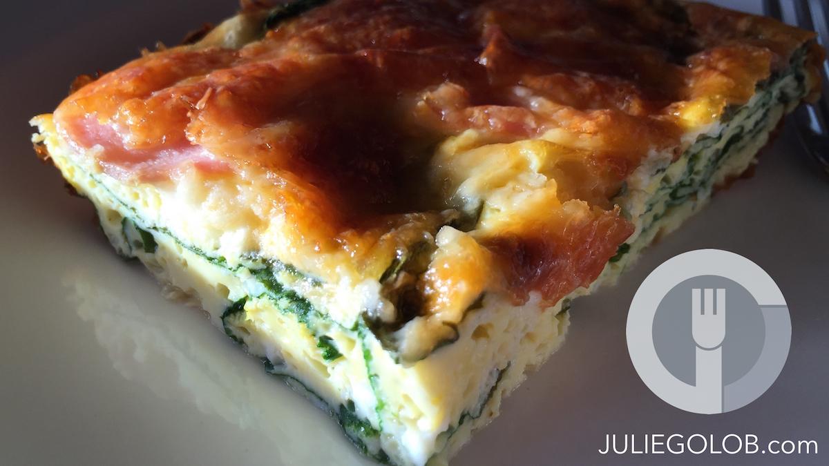 recipe_crustless_quiche_slice
