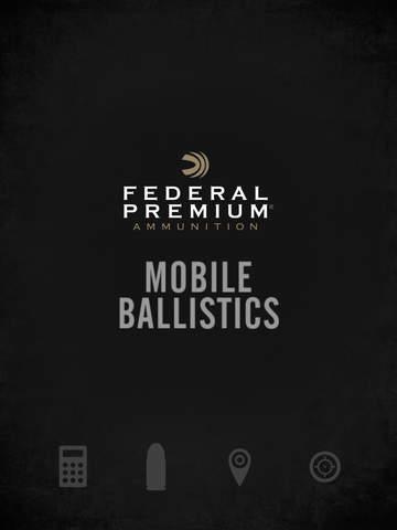 Federal_Premium_App_Cover