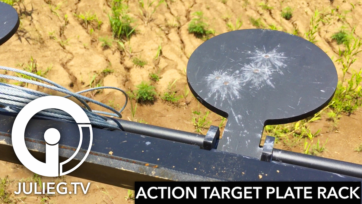 yt_actiontarget_assembly
