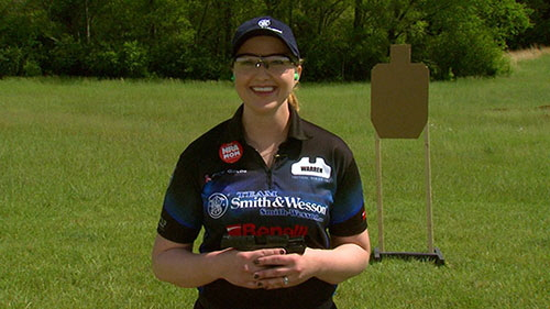 Julie_Shooting_USA_50_round_Drill
