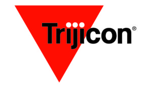 Trijicon, Inc. Brilliant Aiming Solutions