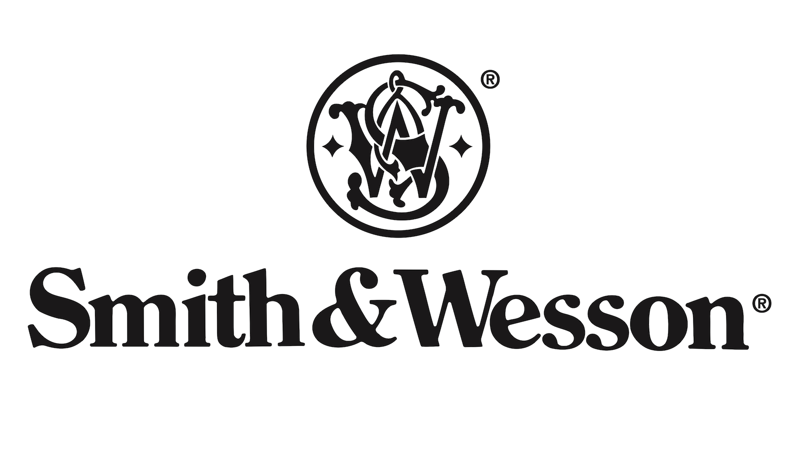 Major Sponsor - Smith & Wesson