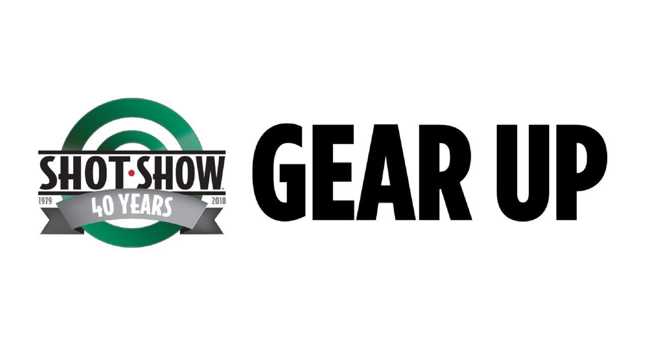 2018 SHOT Show